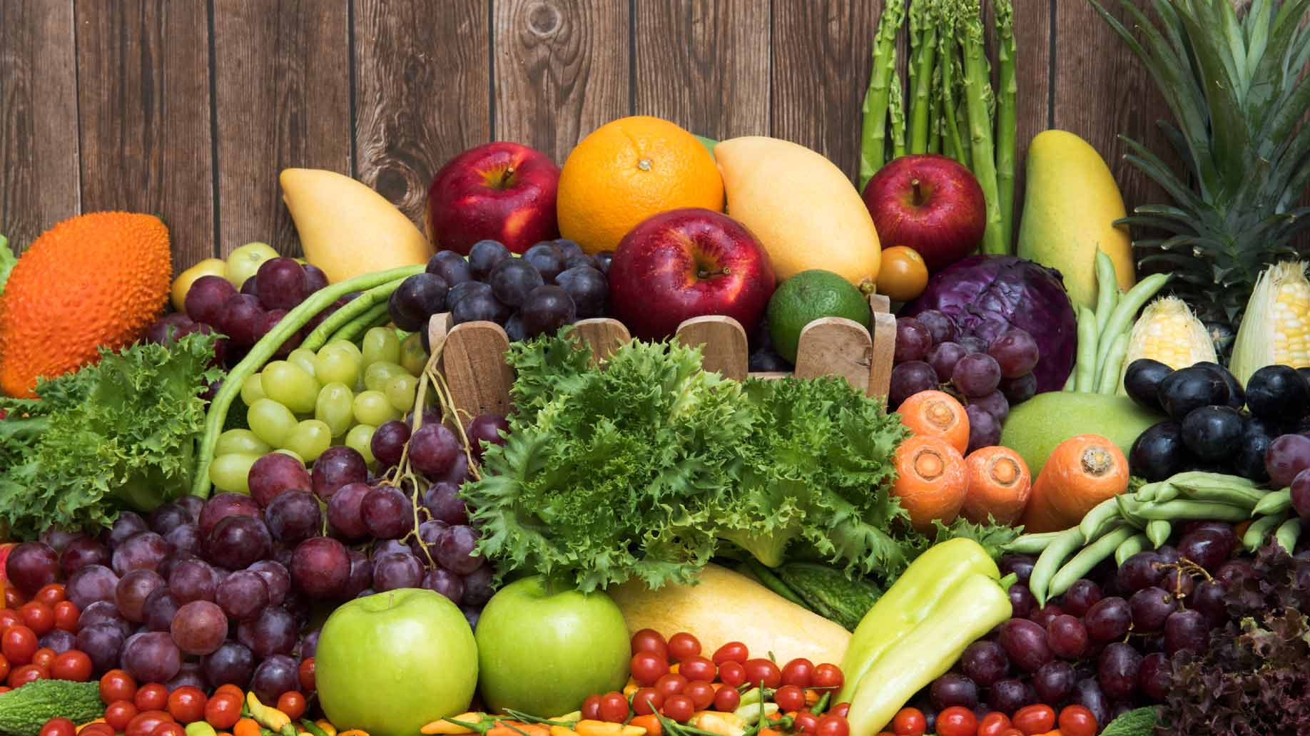 organic-fruits-vegetables.jpg