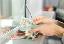 Bank Account Promotions