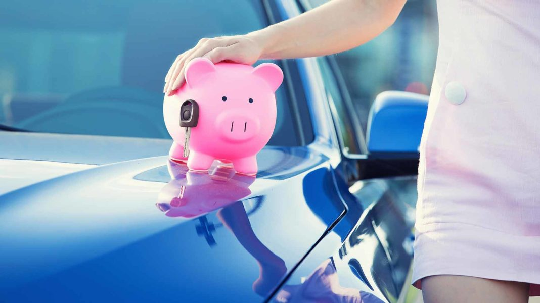 How To Save Money On Affordable Car Insurance 10 Tips You Need