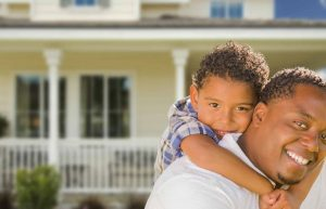 Single-Family Homes vs. Attached-Unit Homes – Pros & Cons