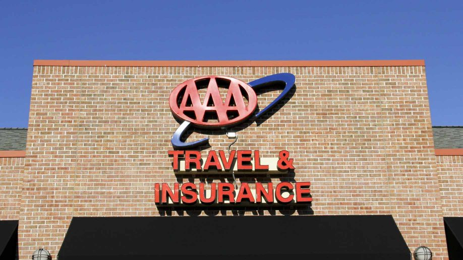 aaa travel and insurance, photo by dcwcreations