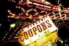 Ways to Find Coupons