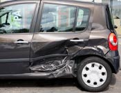 How to make a car accident claim and get compensation
