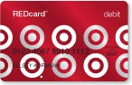 Target REDcard Review – Debit Card With 5% Discounts at Target
