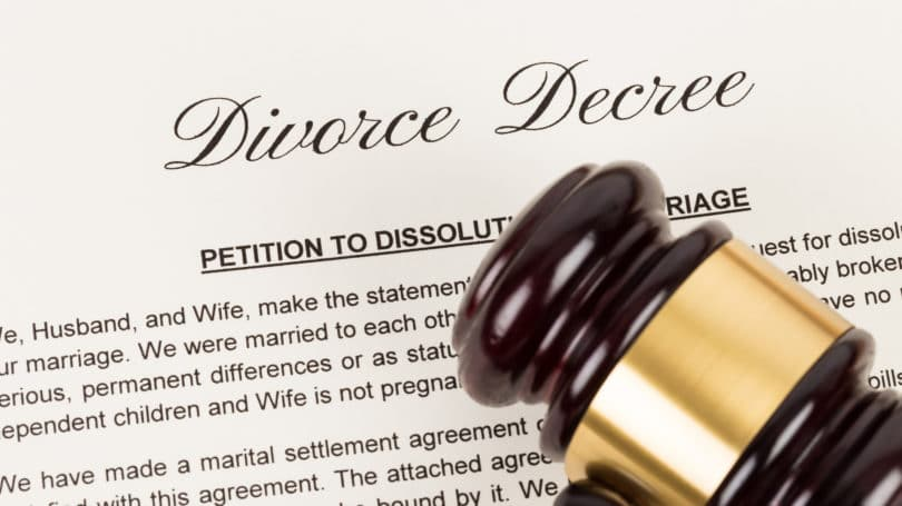 Collaborative Divorce Defined