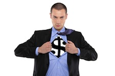 4 Financial Norms to Challenge During the Current Economic Crisis – When Heroes Become Villains