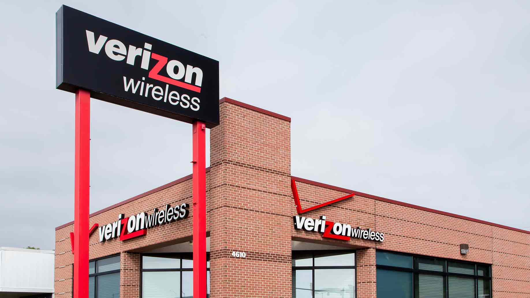 madison wiusa june 26 2014 verizon