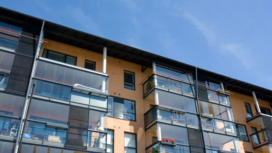 Property Management Company Business