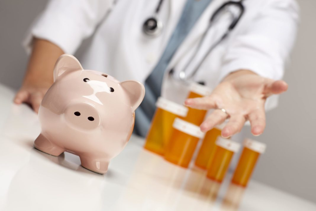 Ways Save Cost Prescription Drugs