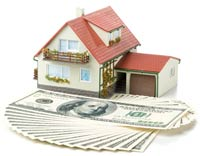 mortgage biweekly payments
