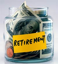 Maximum 401k Amp Roth Ira Contribution Limits 2011