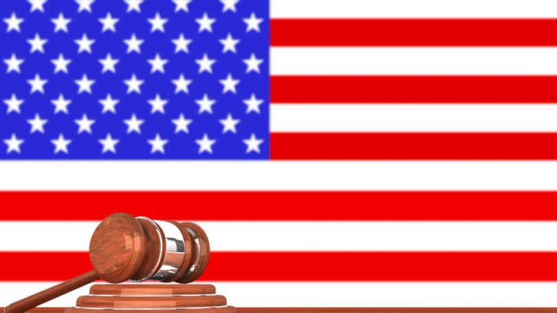 America Lawsuits Land