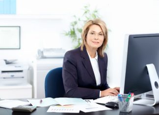 Best Online Accounting Invoicing Software