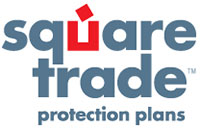 SquareTrade Warranty Review – Extended Warranties and Insurance For Gadgets & Electronics
