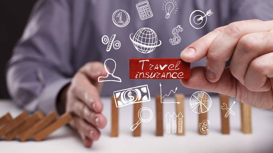 Travel Insurance For Backpackers And Hikers