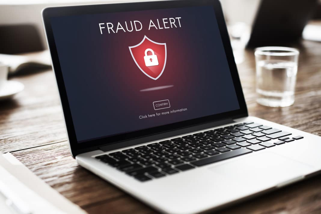 Work From Home Scams List