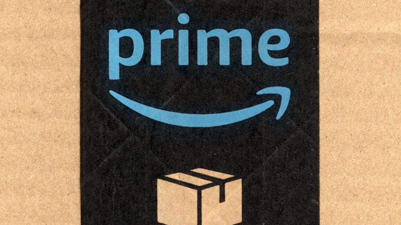 What Is Amazon Prime Review - Free Shipping Trial & Benefits