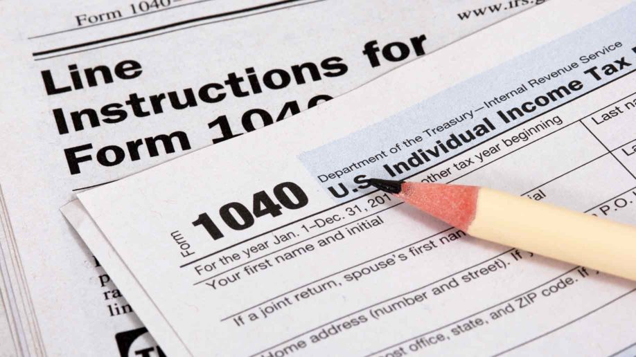 W2 Form Irs Tax Form Filing Instructions Online