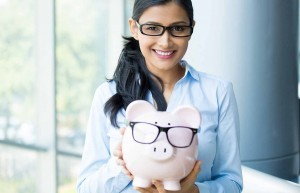 Top 5 Personal Finance Tips for Recent College Graduates