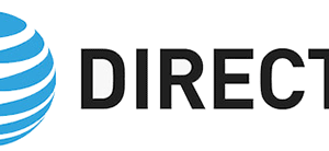 DIRECTV Review – Promotions for Satellite Television Channels & Packages