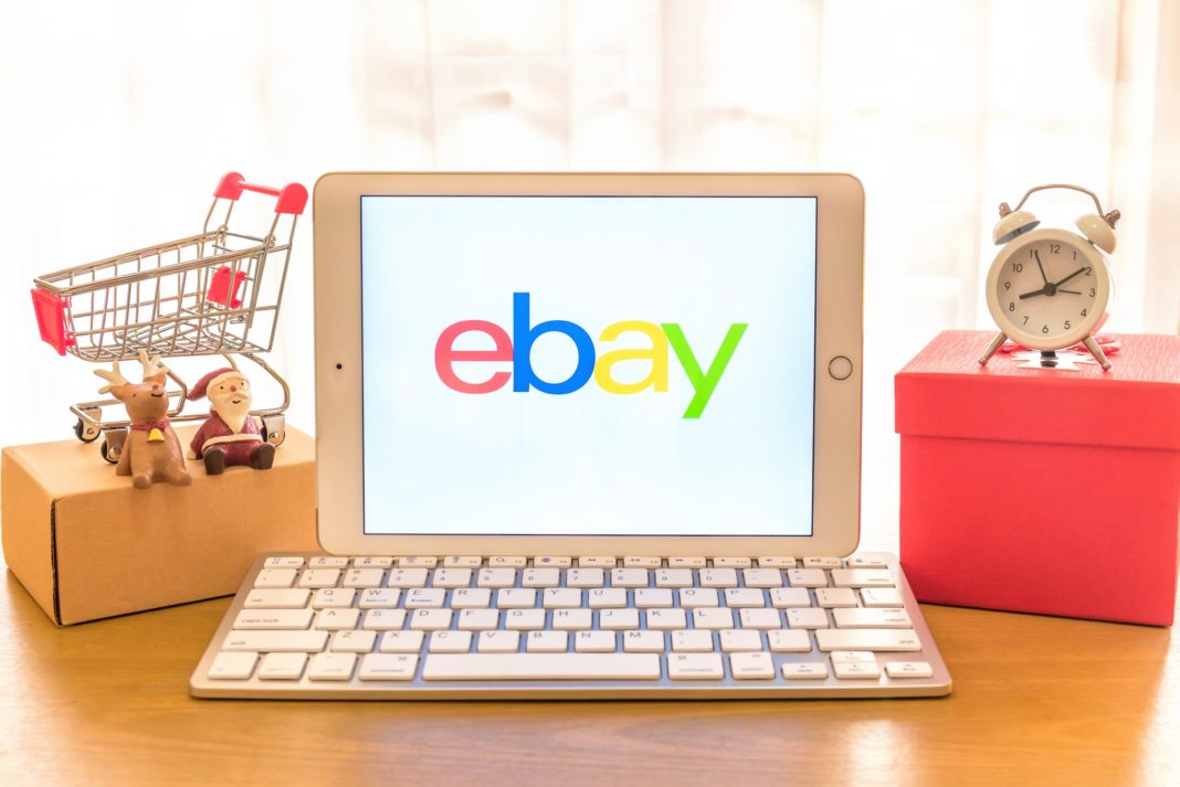 040ba965bd46 How to Use eBay to Sell - 12 eBay Selling Tips to Maximize Profits