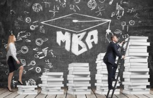 Is Getting an MBA Degree Worth It? – Value & Costs of Business School