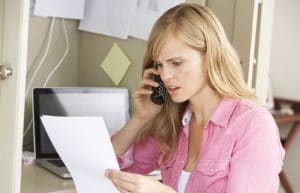 Who You Gonna Call: 6 Phone Calls to Lower Your Monthly Bills & Expenses