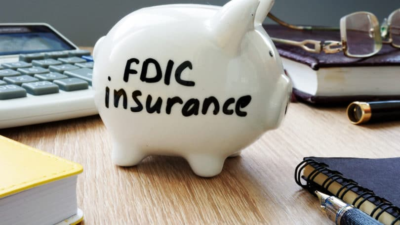 Check Fdic Coverage