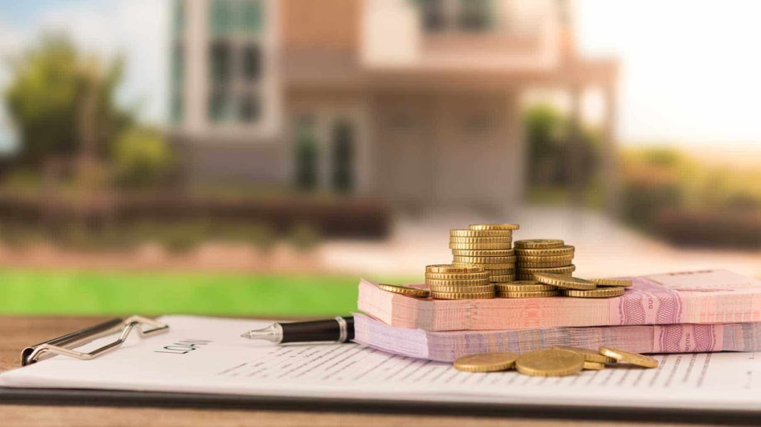 buying a house with cash pros and cons rh moneycrashers com