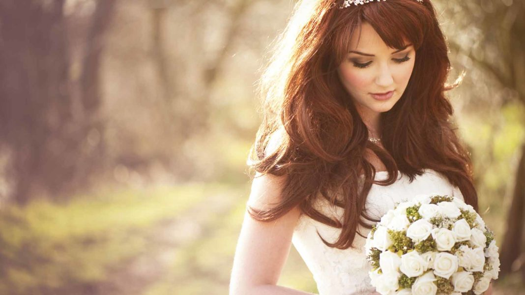 12 Ways To Buy A Cheap Unique Wedding Dress On A Budget