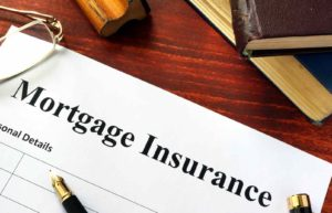 What Is Mortgage Payment Protection Insurance – Pros & Cons