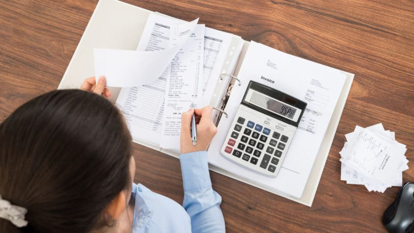 Not Tax Deductible Roth Contributions