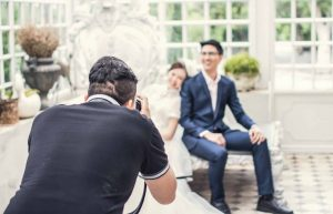 20 Ways to Get Cheap Professional Wedding Photographers & Videographers