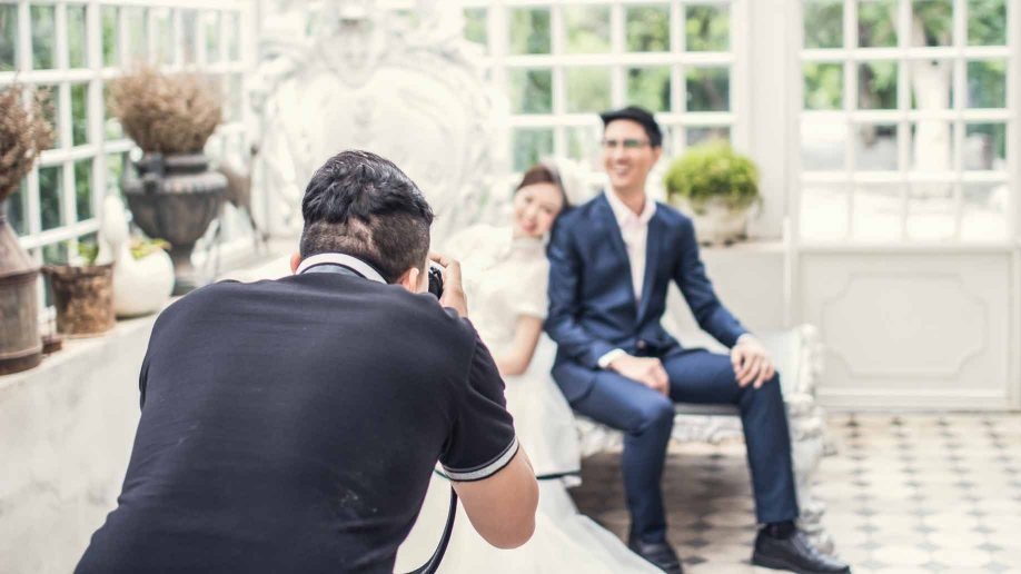 20 ways to get cheap professional wedding photographers for Affordable wedding photographer and videographer