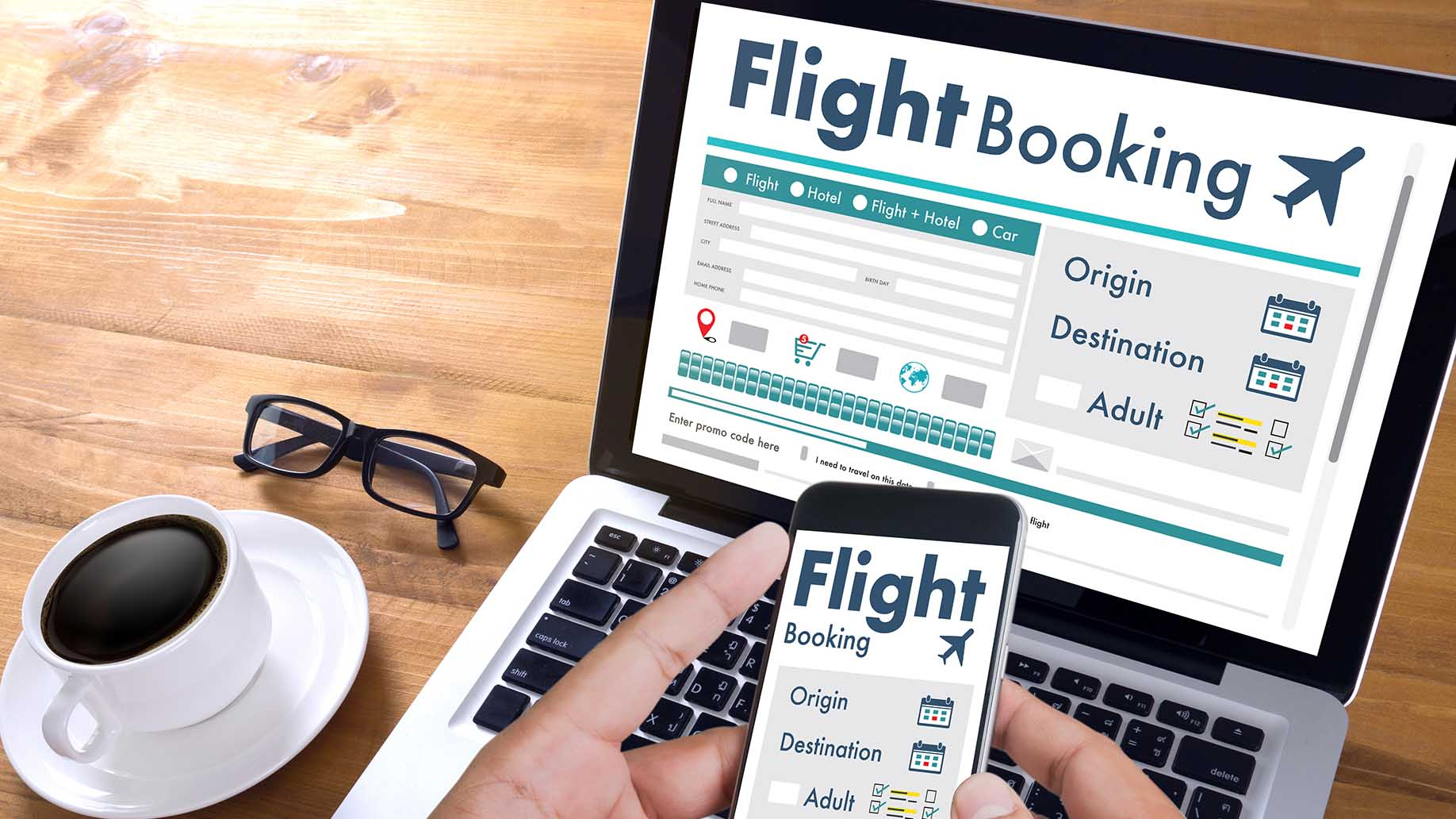 go flight booking air online ticket