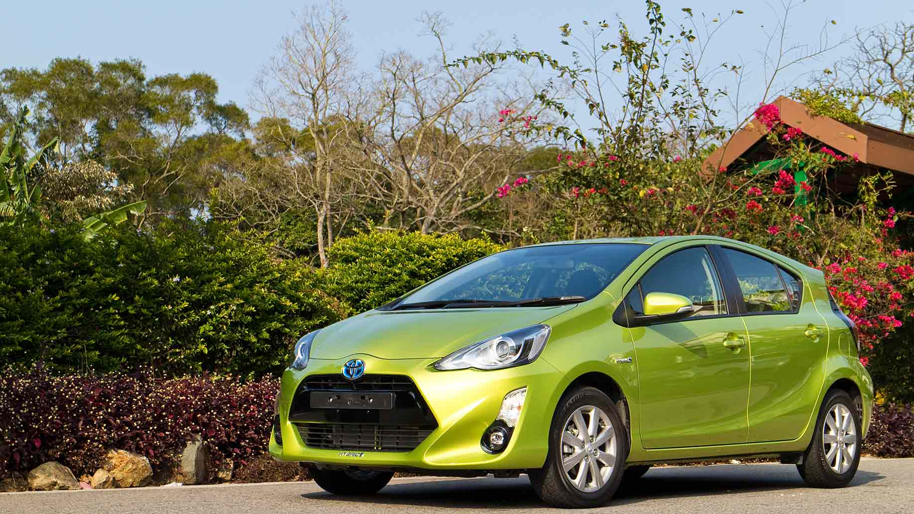 Hybrid Cars Pros And Cons Benefits Problems
