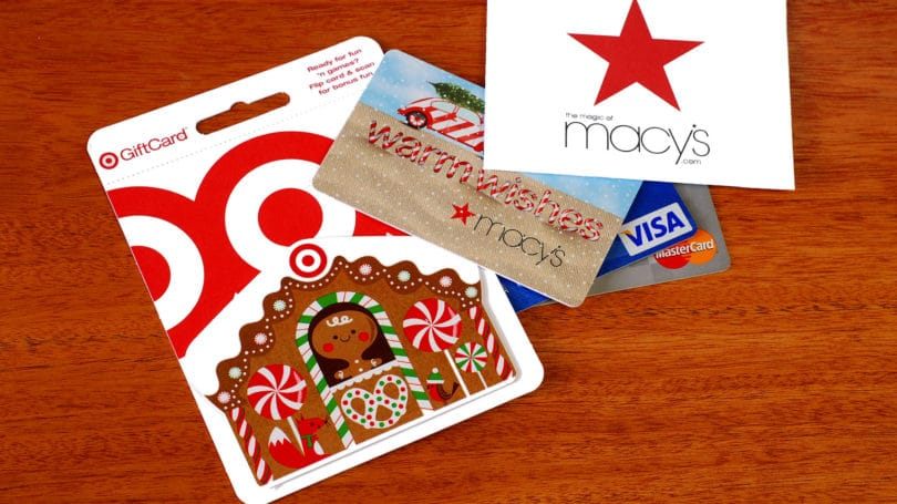 Gift Cards 101 Buy Sell Redeem Different Types Of
