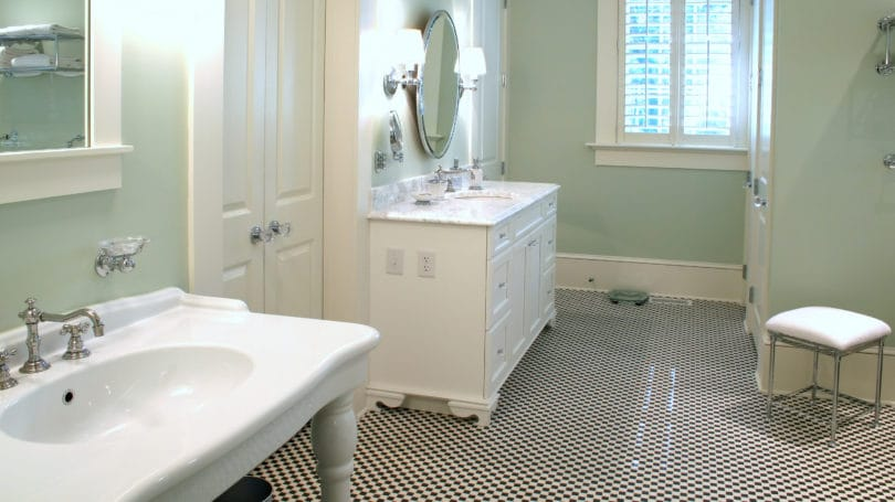 8 Bathroom Design & Remodeling Ideas on a Budget on diy bathroom mirror, diy small bathroom layout, diy bathroom ideas for small spaces, diy small bathroom vanities, diy small bathroom tile, diy bathroom remodel before and after, diy bathroom renovation, diy small half bathroom ideas, diy small bathroom paint, diy small cabinets, diy bathroom vanity, small bath remodel, diy projects bathrooms, diy bathroom remodel blog, diy bathroom wall ideas, diy network bathroom remodel, diy bedroom remodel, diy bathroom wall paneling, diy small bathroom organization, diy small bathroom storage,