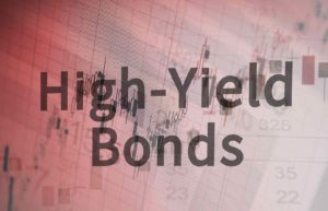 What Are High-Yield Junk Bonds – Definition, Pros & Cons of Investing