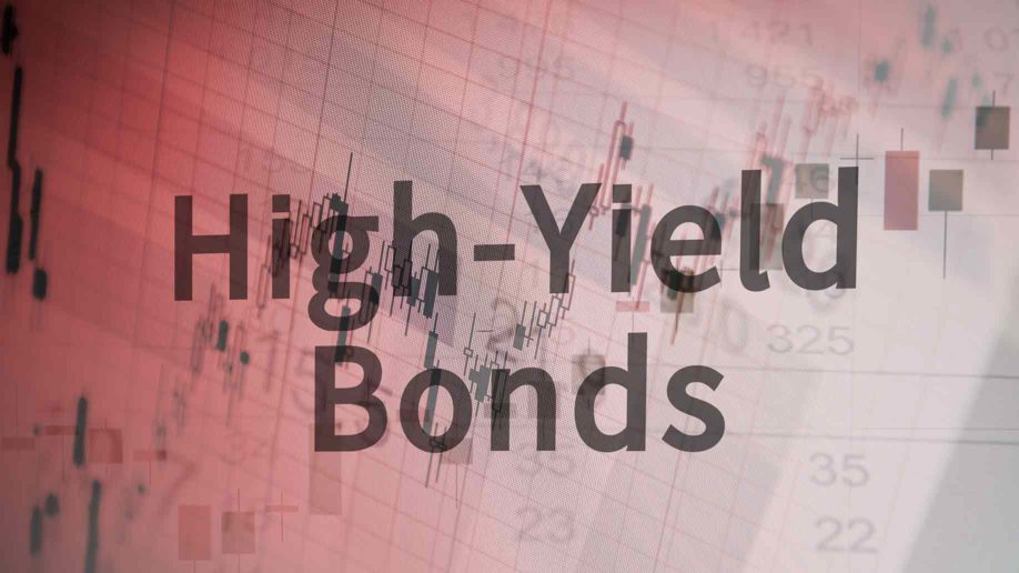 highyield bonds