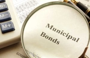 What Are Municipal Bonds – Pros & Cons of Investing
