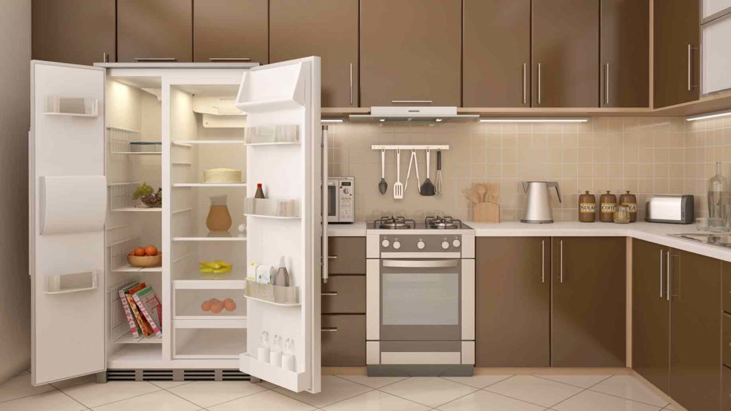 How To Buy A Refrigerator 3 Step Guide To Get The Best Price