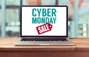 What Is Cyber Monday – Get the Best Online Shopping Deals