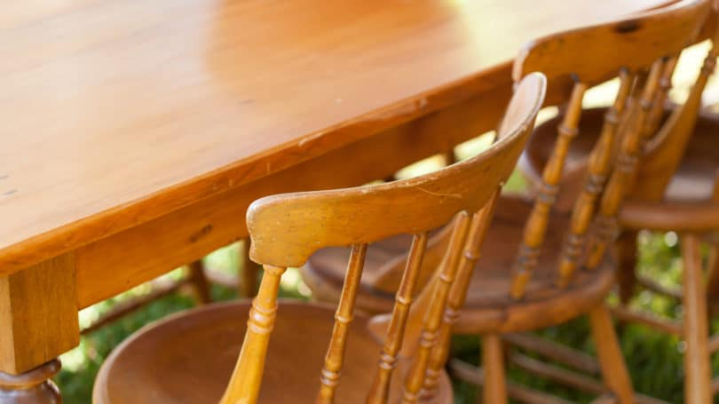 Where To Donate Used Furniture To Charity