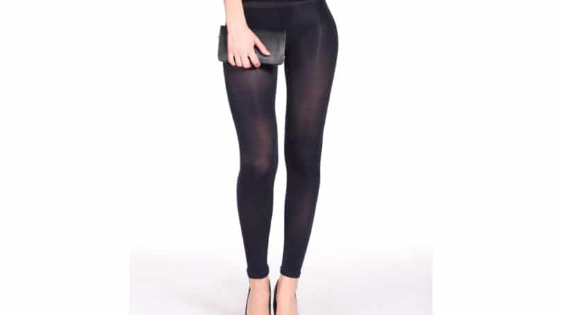 Forever 21 Ankle Length Leggings
