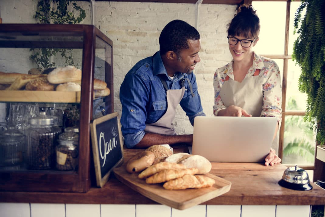 Insurance Tips Secure Small Business
