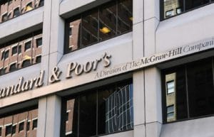 What Is S&P? Understanding Standard & Poor's Credit Ratings