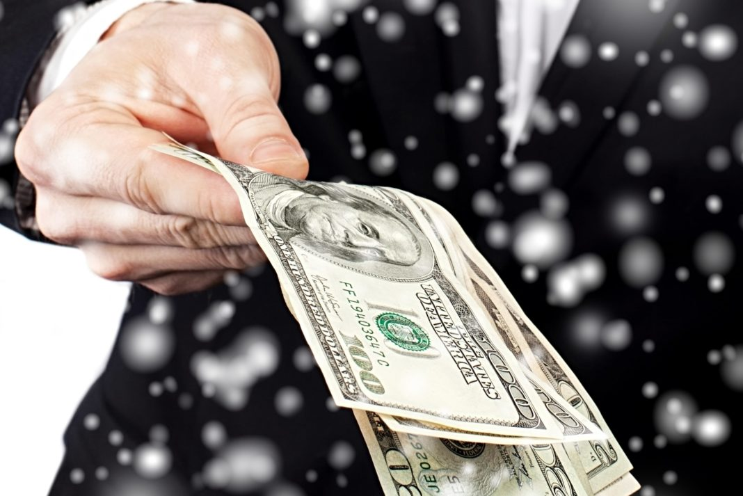 Snowflaking Pay Down Debt