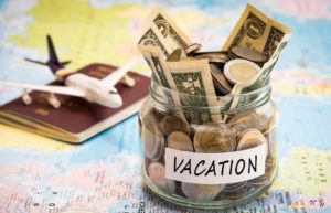 5 Ways to Save on a Vacation Home Rental of Your Dreams