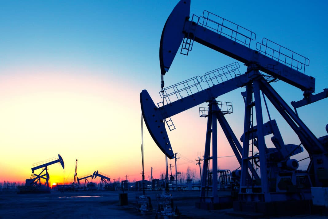 Invest Oil Gas Opportunities